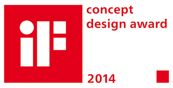 awardlogo-ifconceptdesign2014