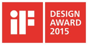 IF_Design_Award_2015