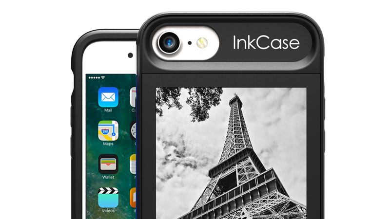 best smartphone case