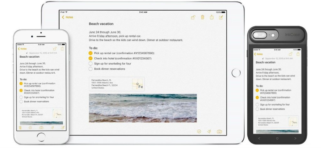 apple-sync-notes-inkcase