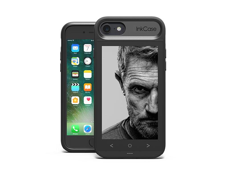 Iphone 7 display kaufen apple