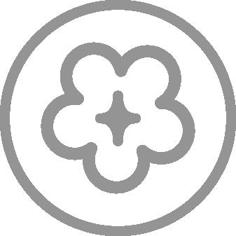 icon-erase-1