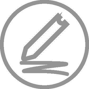 icon-pen-1