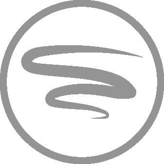 icon-pressure-1